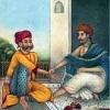 Curarsi con l'Ayurveda