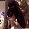 La mimosa e il gelsomino. Quale futuro per le donne dopo le rivolte nelle piazze del mondo arabo