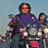 Le Guerriere di Ciudad Juarez
