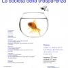 La società della trasparenza, Forum della Scuola Lacaniana di Psicoanalisi a Torino