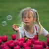 Donne, lavoro e servizi per l'infanzia: un esempio positivo viene dalla Danimarca