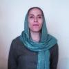Mitra Kadivar, psicoanalista iraniana, è stata liberata!
