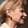 Nina Rosenblum - regista, produttrice e autrice di documentari