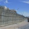 La Palestina vicina (seconda parte). Nel limbo della Seam Zone. Intervista a Anna Pasotti.
