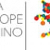 ILGA Europe, Torino 2011 - Human Rights and