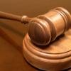 Corte Costituzionale: Emilia Romagna, sì a Welfare senza discriminazioni