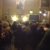 IPOL, Istituto Psicoanalitico Lacaniano a Torino per la formazione post-universitaria