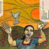 Le donne in Guatemala organizzano il Festival della Memoria
