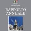Istat - Rapporto annuale 2010: la crisi penalizza le donne