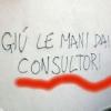 TAR del Piemonte: no al movimento per la vita nei consultori.  Ma Cota ci riprova.