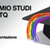Premio per studi GLBTQ, Bando 2011 del Circolo Maurice