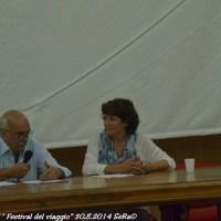 1^ festival del Viaggio a Linguaglossa