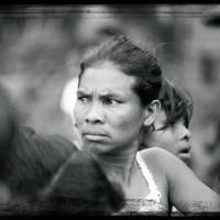 Progetto di salute mentale a Mulukuku - Nicaragua