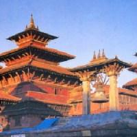 Nepal e Bhutan: Piccoli mondi himalayani da scoprire in punta di piedi