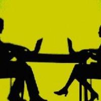 La nuova frontiera della violenza sulle giovani donne: il cyberharrassment