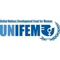L'iniziativa Say No-Unite To End Violence Against Women Registra più di un milione di azioni