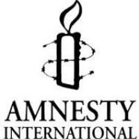 Firmiamo l'appello di Amnesty per Meriam Yehya Ibrahim condannata a morte per apostasia